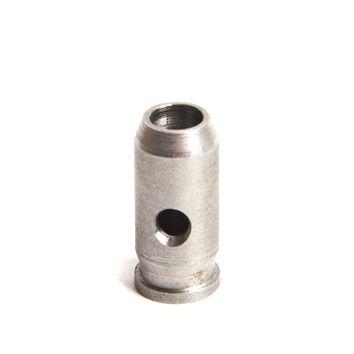 Cartridge CZ 50/70 flobert