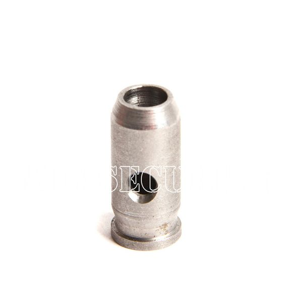 Cartridge CZ 50/70 flobert