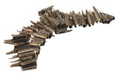 Cartridge belt for machine gun MG 42