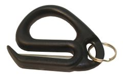 Knife for disposable handcuffs HK-01