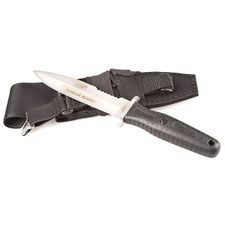 Knife Walther Tactical P99