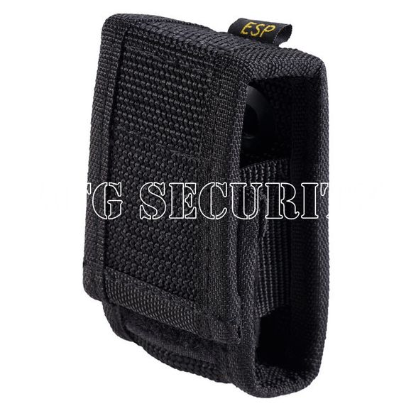 Nylon holster for a small crowbar BEH-03