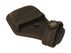 Nylon holster for Stun gun Power 200, Scorpion 200