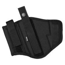 Ambidextrous gun holster Dasta 202-5/Z