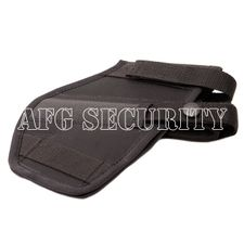 Holster right-and-left wit magazine CZ 50/70