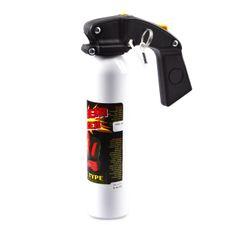Defense spray CR Extreme Power 300 ml