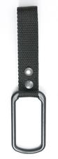 Tonfa holder TF-03