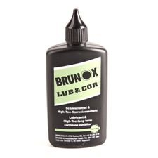Oil Brunox Lub&Cor 100 ml