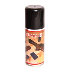 Oil to clean OIL / W 100 ml