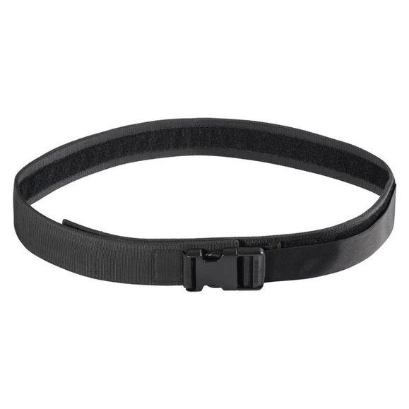 Nylon Belt, two-layered 5cm