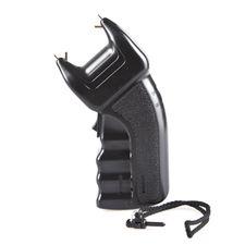 Stun gun Power 200
