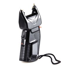 Stun gun Scorpion 200 with OC spray