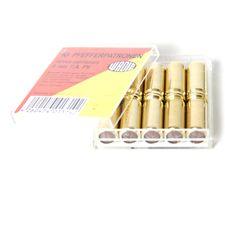 Gas cartridge OC pisol Wadie 9 mm 80 mg