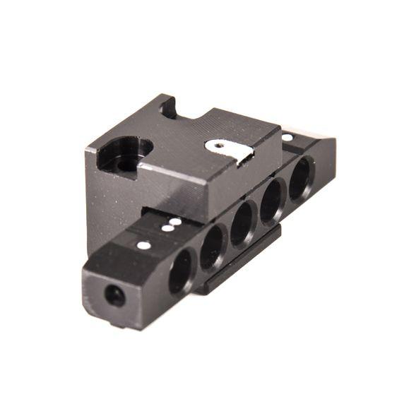 Feed mechanism CZ 200 r. 4,5 mm