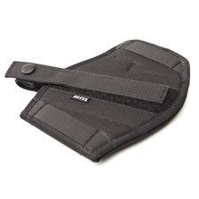 Ambidextrous holster for gun Dasta 202-3