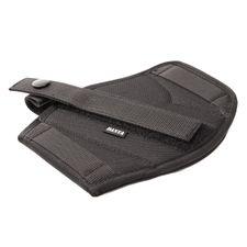 Ambidextrous holster for gun Dasta 202-4