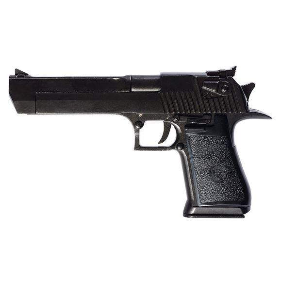 Semi-automatic pistol USA, Israel 1982, Desert Eagle