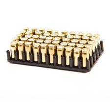 Blank cartridges pistol Umarex 8 mm, 50 pcs