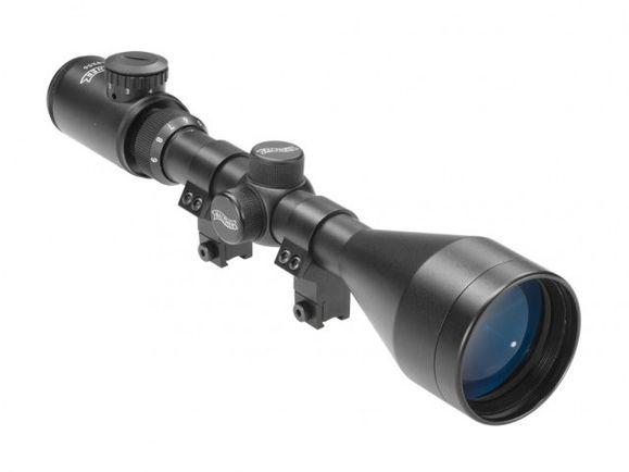 Riflescope Walther 3 - 9 x 56