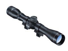 Rifle scope Walther 4x32