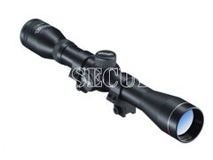 Rifle scope Walther 4x32