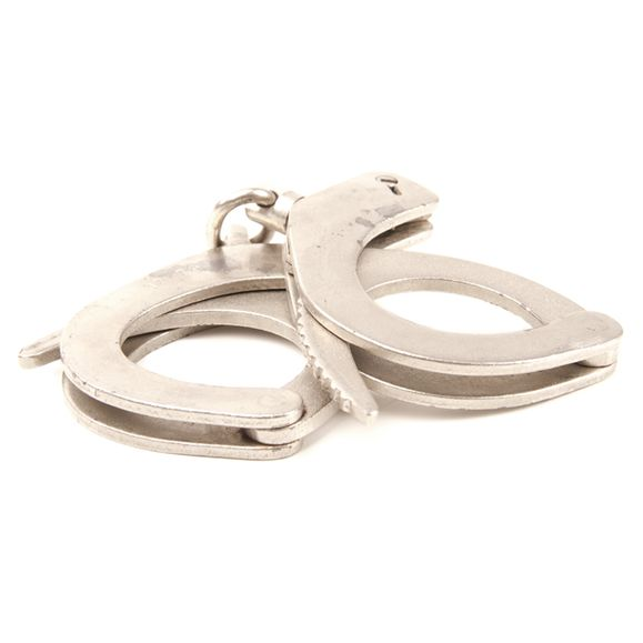 Handcuffs Ralk without fuse