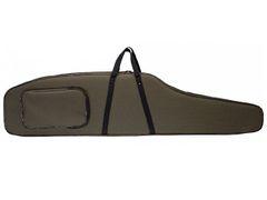 Rifle case Dasta with optics 302