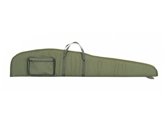 Rifle case Dasta with optics 331