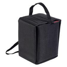 Case Air Chrony MK3, black