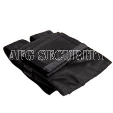 Two magazines pouch CZ 75/85