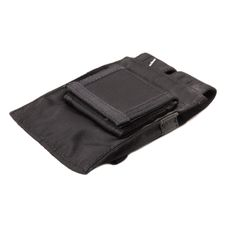 Two magazines pouch CZ 82/83