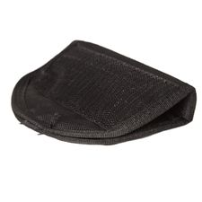 Holster parts fanny pack CZ 82/83