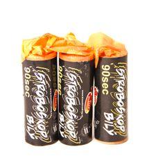 Fireworks Strobe (90 seconds), set of 5 pcs