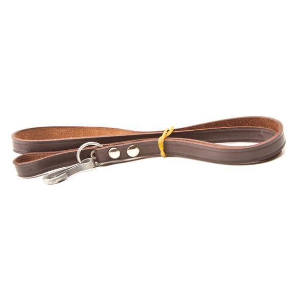 Belt for pistol TT-33