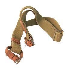 Belt for rifle Mosin M38, M44