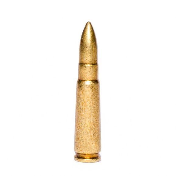 Replica cartridge AK-47