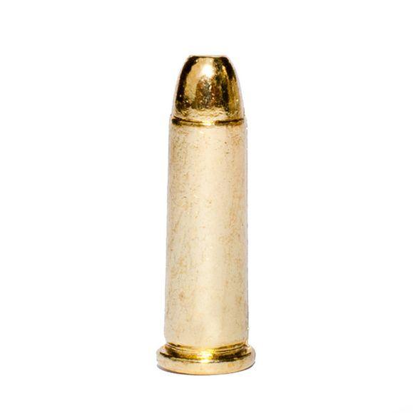 Replica cartridge revolver