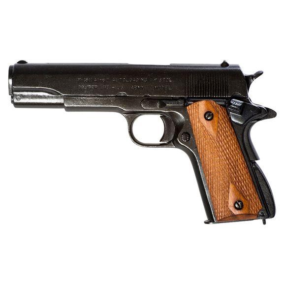Replika pistol Colt 45 Goverment, USA 1911