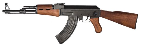 Replica rifle AK-47 with stock 1947