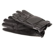 Gloves tactical 10