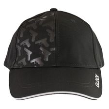 Baseball cap Glock Pistol III, black