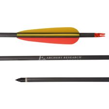 "Arrow carbonate hunting 30"" 7,8 mm Ek Archery 1 pcs"