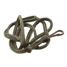 Ribbon for SA vz.61
