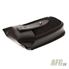 Pouch for two magazines Dasta 278 SA.61