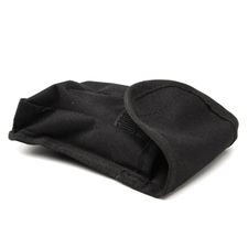 Pouch for submachine gun vz.61