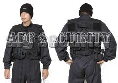Tactical vests Standard XXL