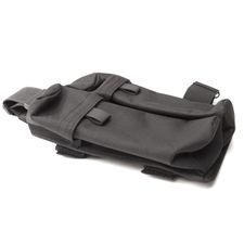 Tactical holsters Dasta  643/TZ