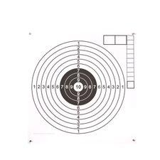 Air rifle Crosman Remington NPSS DC, cal. 5.5mm (.22