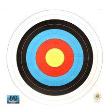 Targets, 60 cm