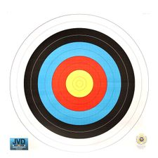 Archery targets 80cm
